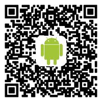 Android 柯竞博jbo下载安卓云手机视频监控客户端_V5.2.9