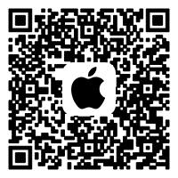 iPhone 柯竞博jbo下载安卓云手机视频监控客户端_V5.3.8